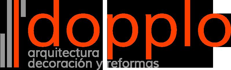 logo_dopplo_01