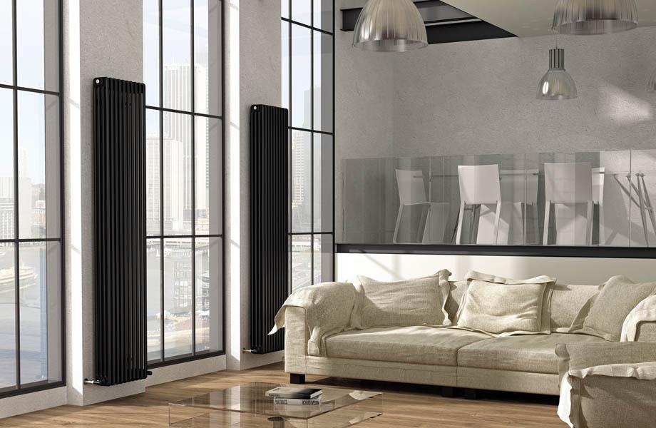 tipos de radiadores 4
