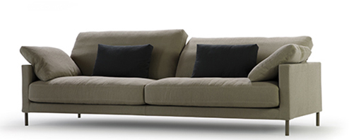 sofá monroe 2