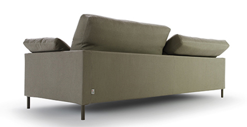 sofá monroe 3