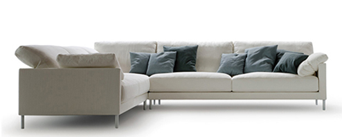 sofá monroe 4
