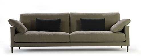 sofá monroe 1